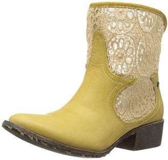 Groove Women's Daisy Boot