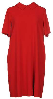 Gio' Moretti Short dress