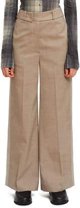 Nehera Poly.C Trouser