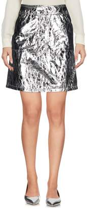 Sister Jane Mini skirts - Item 35350014FD