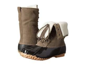 Maine Woods Adele Women's Boots