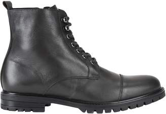 Ylati HERITAGE Ankle boots