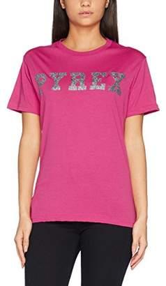 Pyrex Women's 33507 T-Shirt