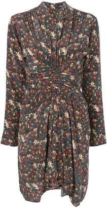 Isabel Marant Hany dress