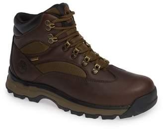 Timberland Chocorua Trail Gore-Tex(R) Waterproof Hiking Boot