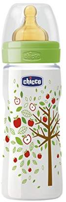Chicco Normal Flow Bottle Welfare