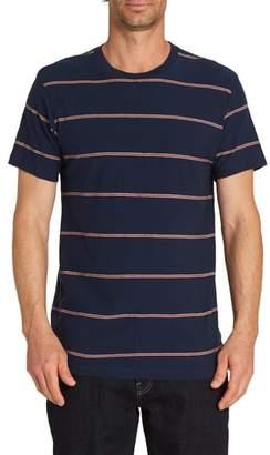 Billabong Die Cut Stripe T-Shirt