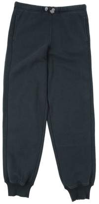 Sun 68 Casual trouser