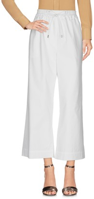 3.1 Phillip Lim Casual pants
