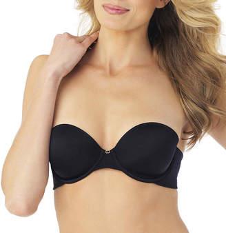 Vanity Fair Beauty Back Back-Smoothing Strapless Bra - 74345