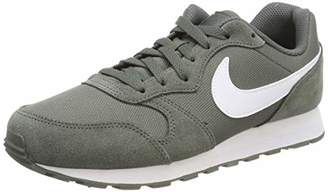 at Amazon.co.uk · Nike Baby Boys   Md Runner 2 Pe (Gs) Running Shoes d910034e0