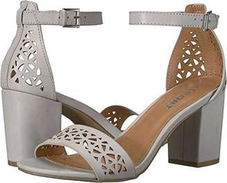 Report Women's Perry Sandal