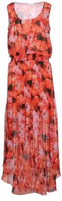 Patrizia Pepe 3/4 length dresses - Item 34706717