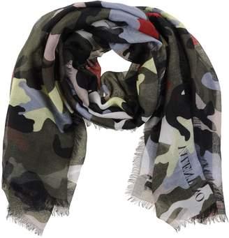 Valentino Square scarves - Item 46471080GW