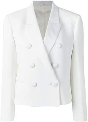 Neil Barrett double-breasted blazer