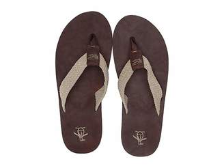 9d7f25f57464 Original Penguin Men s Sandals