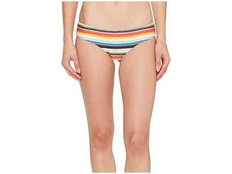 Rip Curl Beach Bazaar Revo Hipster Women's Swimwear