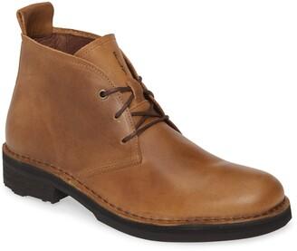 Fly London Chukka Boot