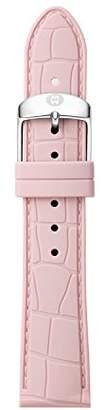 Michele Women's MS16AI710429 Analog Display Swiss Quartz Watch