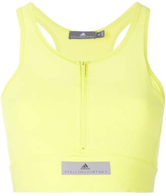 adidas by Stella McCartney Run Adizero bra top