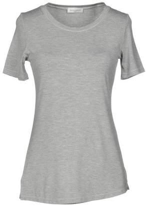 Bruno Manetti T-shirt