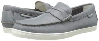 Cole Haan Pinch Weekender Men's Slip on Shoes