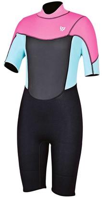 Tahwalhi Junior Spring Suit
