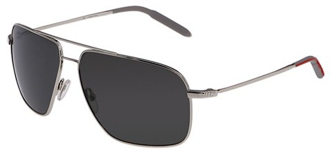 Mosley Tribes - Enforcer Polarized