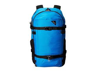 Pacsafe Venturesafe X40 Plus Anti-Theft 40L Multi-Purpose Backpack