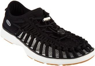 Keen Corded Slip-On Shoes - Uneek 02