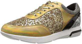 Wanted Women's Hayes Fashion Sneaker
