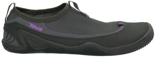 Teva Women's Nilch Minimal Water Shoe