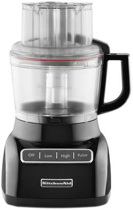 KitchenAid KFP0922 9-Cup Food Processor