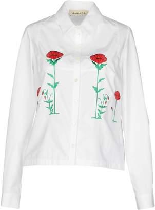 Andrea Shirts