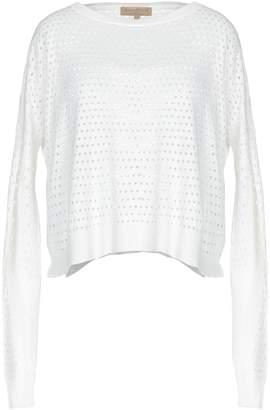 Annarita N. Sweaters