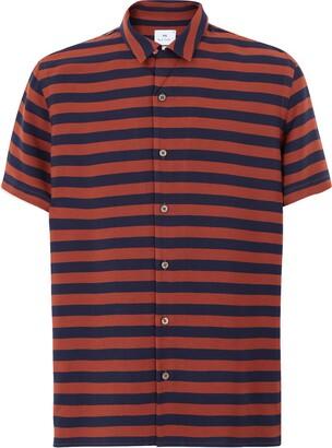 Paul Smith Shirts - Item 38837946KU