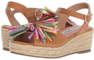 Steve Madden Jstrwbri Girl's Shoes