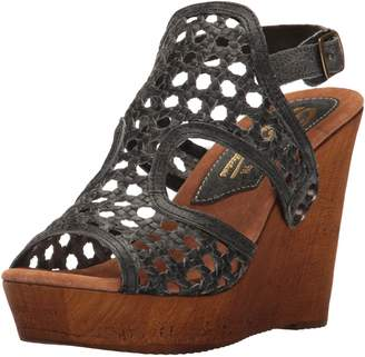 5eb0a02cf11 Sbicca Platform Wedge Sandals For Women - ShopStyle Canada