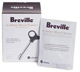 Breville The Steam Wand Cleaner BES006