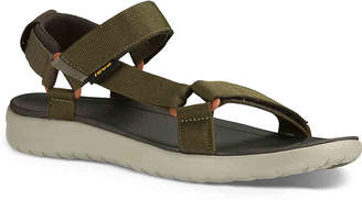 Teva Sanborn Universal Sandal - Men's