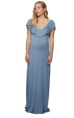 Rachel Pally Loren Dress