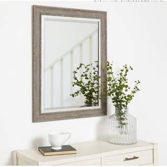 large framed mirrors shopstyle