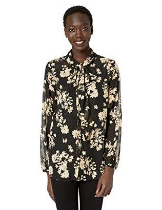 Show Me Your Mumu Women's Blaine top