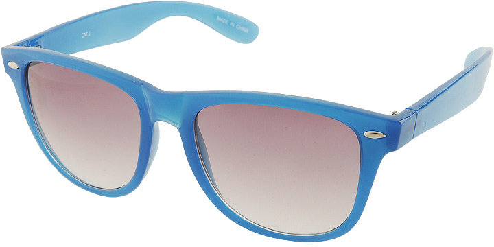 F6334 Sunglasses