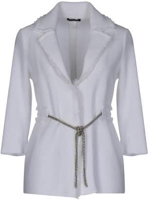 Anne Claire ANNECLAIRE Blazers
