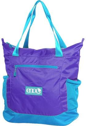 Eagles Nest Outfitters Relay Tote