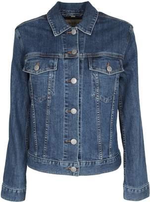 Burberry England Rowledge Jacket