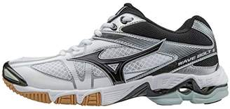 Mizuno Wave Bolt 6 Mens Volleyball Shoes