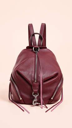60100b0c2f71 Rebecca Minkoff Backpacks For Women - ShopStyle Australia