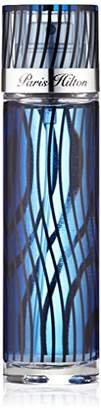 Paris Hilton Man by For Men. Eau De Toilette Spray 1.0 Ounce